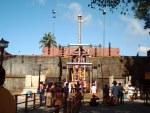 sabarimala, temple, healthtips