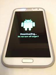How To Root Any Android Phone