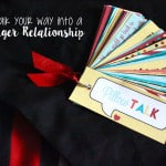 Pillow Talk Your Way to a Stronger Relationship