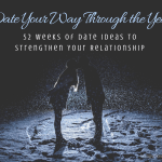 Date Your Way Through the Year