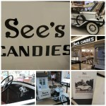 See's Candies Store Opening at Southdale Mall
