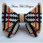 Introducing Anna Tail Designs