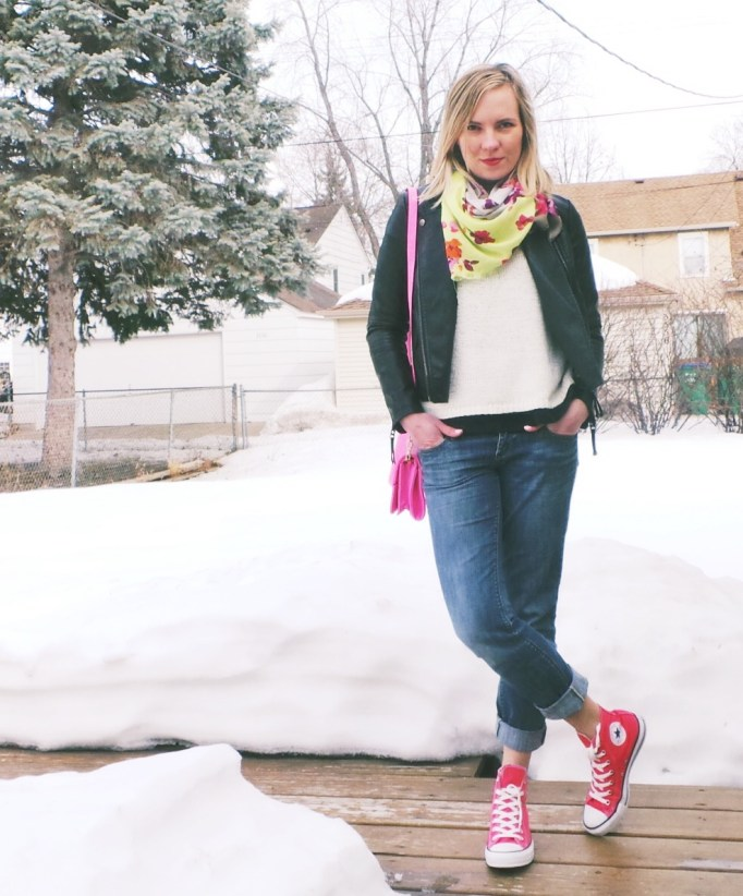 Layering-for-spring-thrift-style