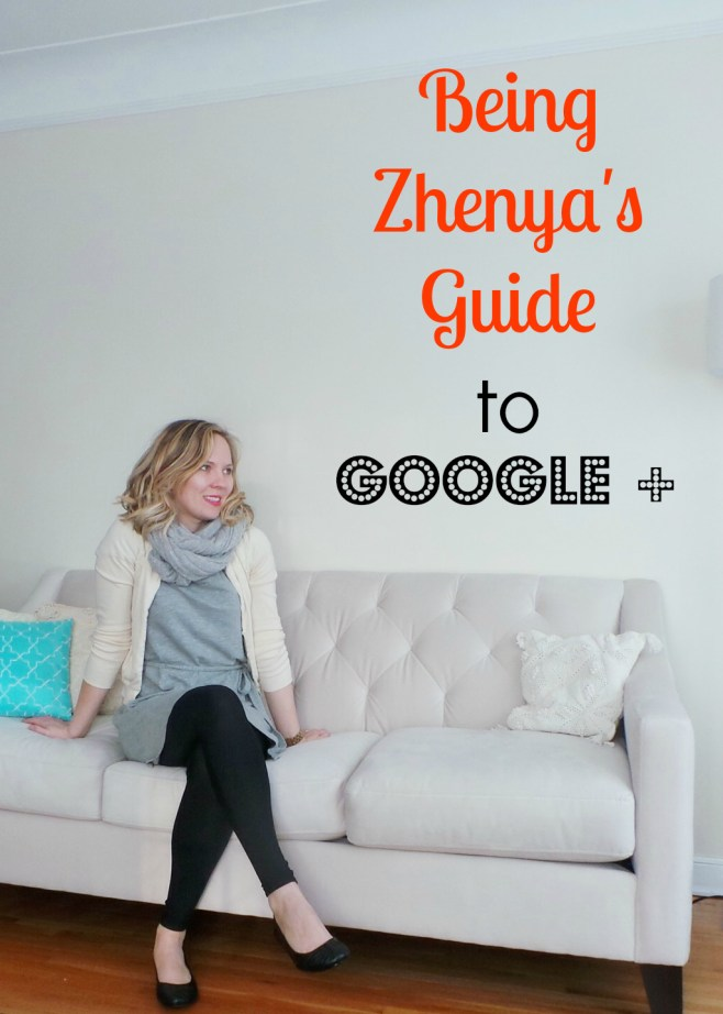 Google-Plus-Guide