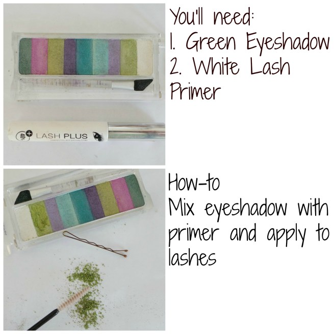 DIY-Color-Mascara