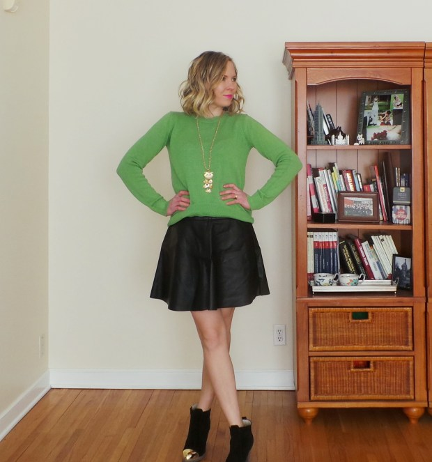 Flirty-St-Patricks-Day-Outfit