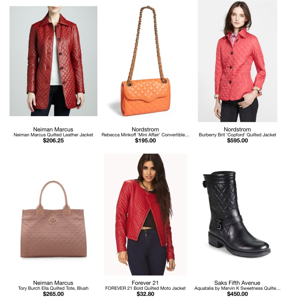 quiletd-jackets-boots-purses