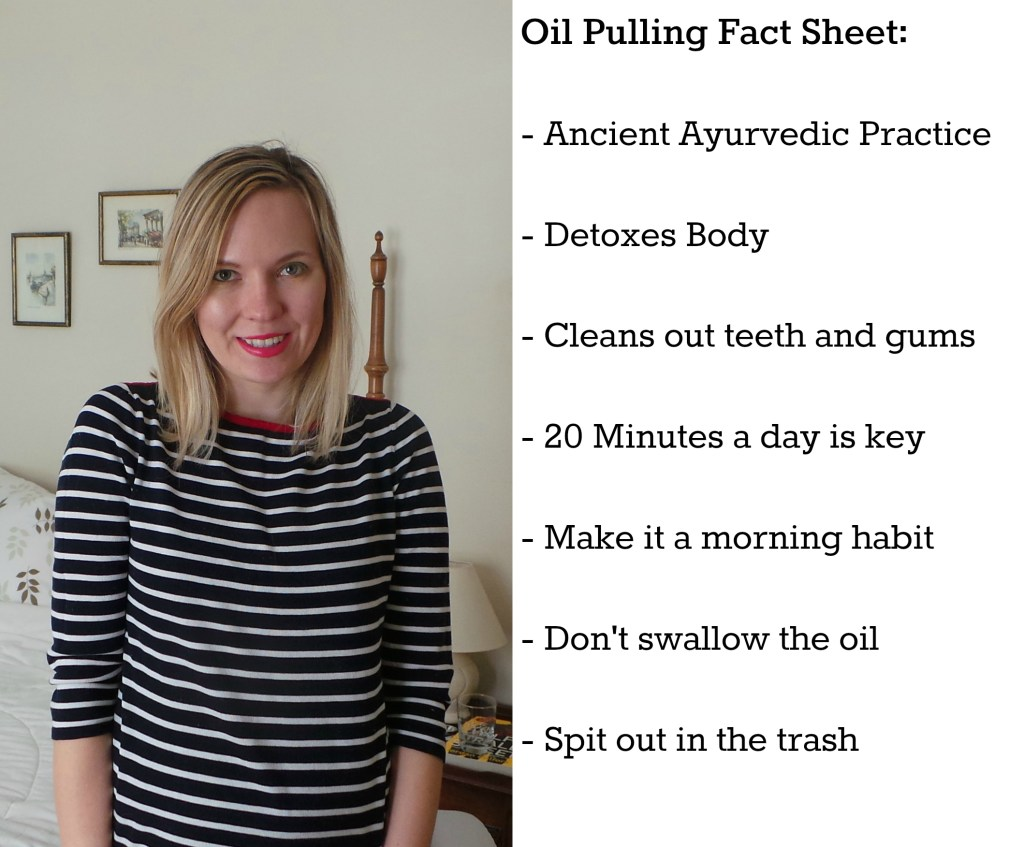 oil-pulling-fact-sheet