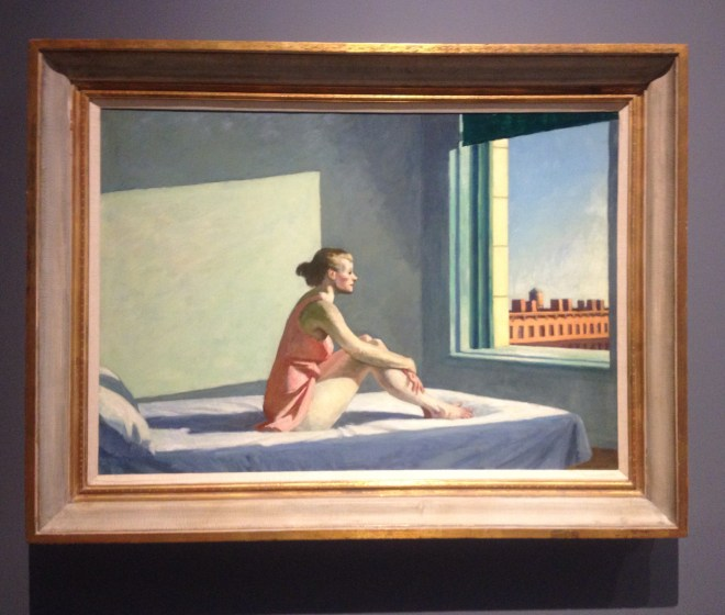hopper-walker-art-center