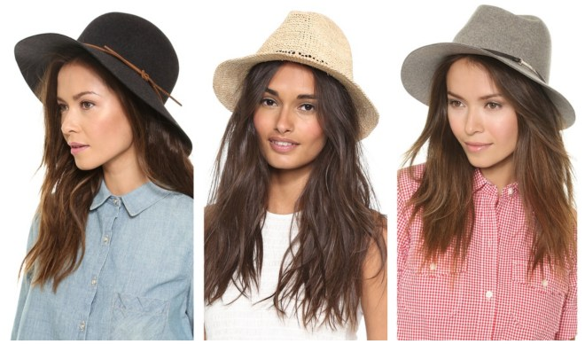 summer-must-haves-hats