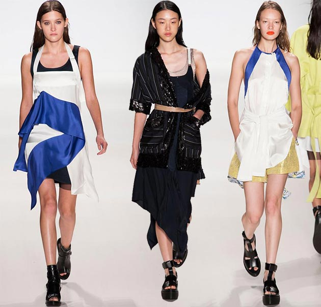 Richard_Chai_spring_summer_2015_collection_New_York_Fashion_Week1