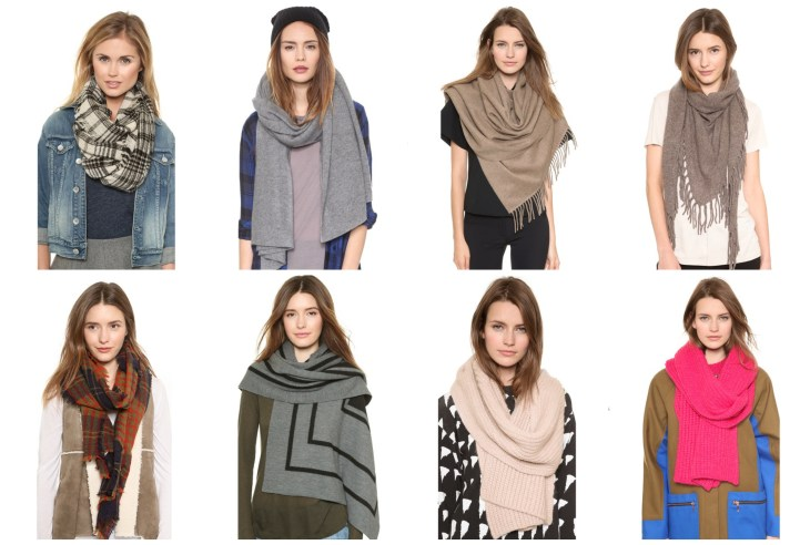 ScarvesFall2014
