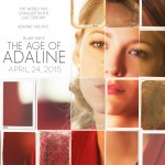 Age of Adaline Screening at the Mall of America on Monday – Tickets Giveaway