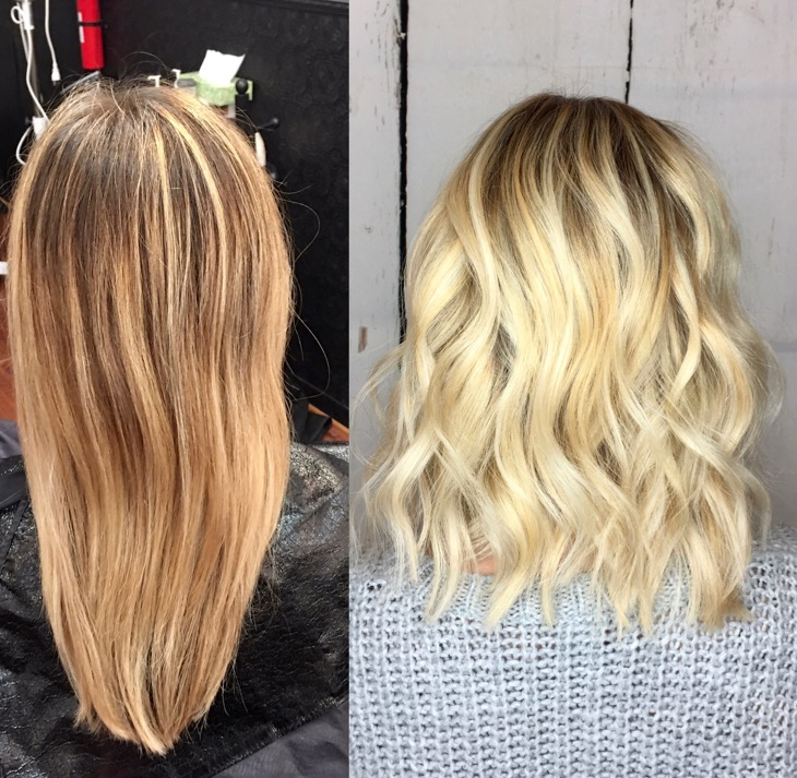 get-dolled-up-milwaukee-balayage
