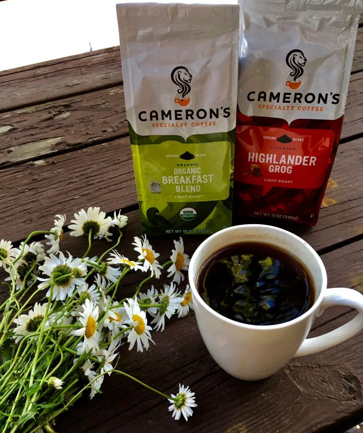 camerons-coffee
