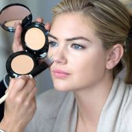 beautiful-beauty-bobbi-brown-face-Favim.com-3943378