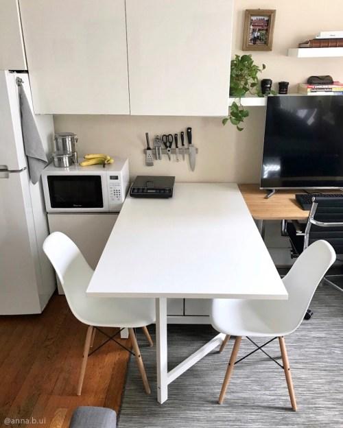 BeInspireful - Micro Studio Apartment Haul 11.jpg