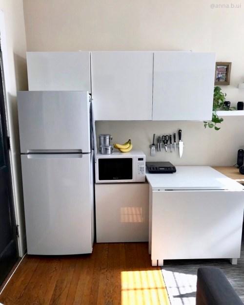 BeInspireful - Micro Studio Apartment Haul 8