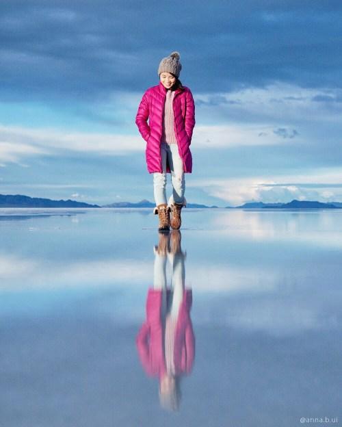 BeInspireful - Bonneville Salt Flats 9.jpg