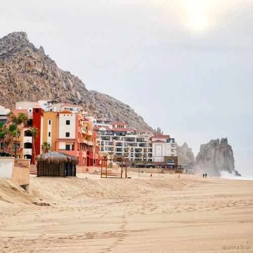 BeInspireful - Cabo Mexico Adventure 2