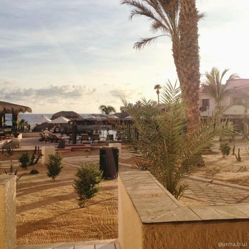BeInspireful - Cabo Mexico Adventure 7