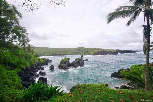 BeInspireful - Waianapanapa State Park 2.jpg