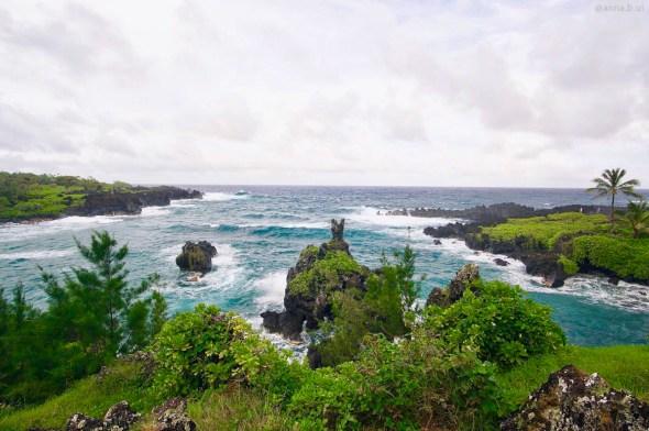 BeInspireful - Waianapanapa State Park 4.jpg