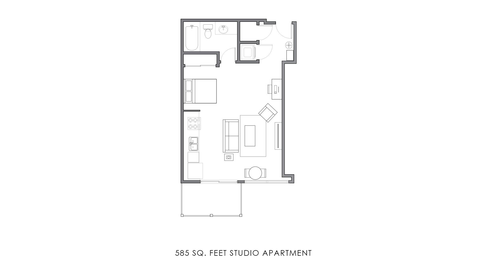 BeInspireful - High Rise Apartment 17.jpg