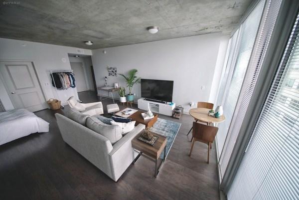 BeInspireful - High Rise Apartment 3.jpg