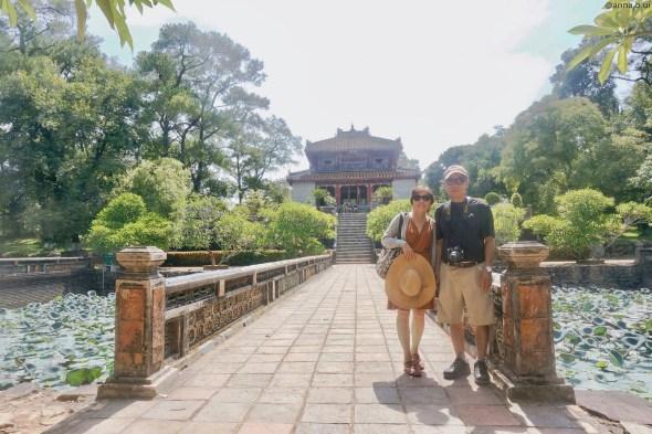 BeInspireful - Vietnam Travel 19.jpg