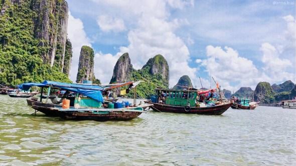 BeInspireful - Vietnam Travel 3.jpg