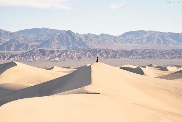 BeInspireful - Death Valley Mesquite Flat Sand Dunes - 8.jpg