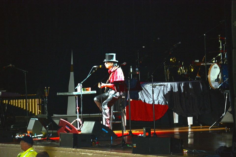 20150706-Rodriguez