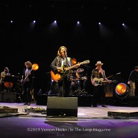 Concert Review: Brandi Carlile at Northerly Island