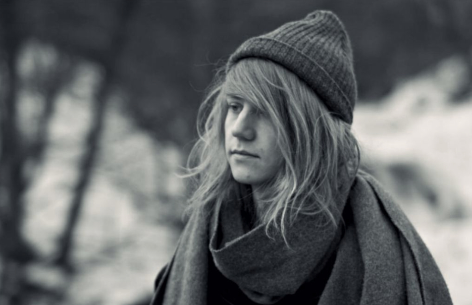 Cashmere Cat at Lollapalooza 2016