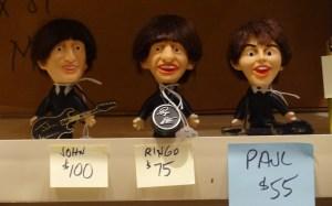 Fest for the Beatle Fans 08-16-15-37