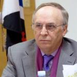 José Pires Manso