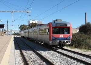 Ferrovia 2020 com quase 80% do investimento em fase de obra ou concluído – IP