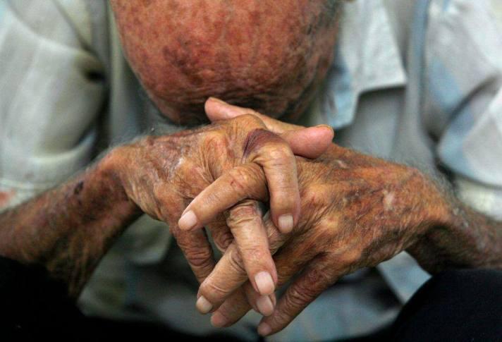 Fonte: http://sicnoticias.sapo.pt/pais/2014-01-15-gnr-comeca-mais-uma-campanha-de-sinalizacao-de-idosos-que-vivem-sozinhos-ou-isolados;jsessionid=7FB48A5685AC6F0C3A96CF6AC42283B7