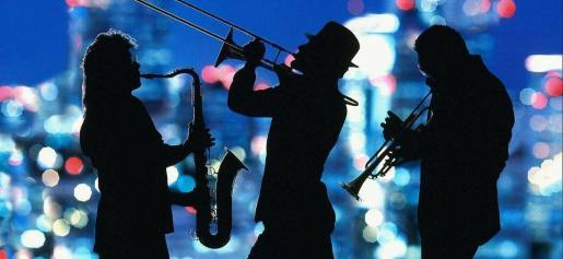 Fonte: http://3.bp.blogspot.com/-0Fh-v57awcw/UX7RKgPkFNI/AAAAAAAAExE/hfyPnDDq8pQ/s1600/jazz-2.jpg