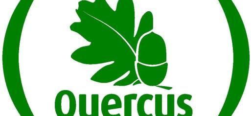 http://files.qrz.com/f/cr5wff/Logo_Quercus.jpg