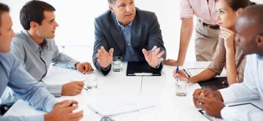 http://www.ilearn2.com/2013/08/16/how-to-write-effective-staff-meeting-agendas/