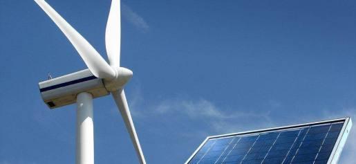 http://www.evwind.com/wp-content/uploads/2012/10/energ%C3%ADas-renovables-e%C3%B3lica-energ%C3%ADa-solar-fotovoltaica.jpg