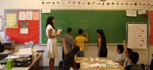 http://sitemaker.umich.edu/ckeng/teaching_elementary_school