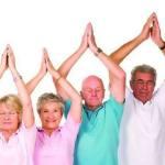 https://www.ubi.pt/Ficheiros/Entidades/Ciencias_Sociais_e_Humanas/envelhecimento_ativo.jpg