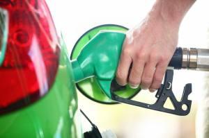Combustíveis mais caros. Gasolina subiu 15% desde o início do ano