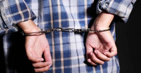 GNR detém nove pessoas durante operação especial de prevenção criminal em Seia