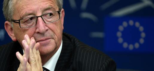 http://www.thestar.com/news/the_world_daily/2014/07/it_is_official__jean_claude_juncker_gets_european_union_top_job.html