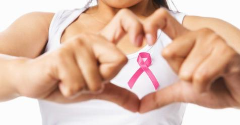 """Município de Gouveia associa-se à iniciativa """"Outubro Rosa – Mês de Prevenção do Cancro da Mama"""""""
