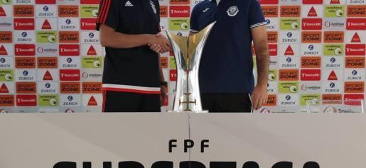http://www.record.xl.pt/futebol/nacional/futsal/detalhe/amizades-ficam-a-parte-na-decisao-da-supertaca-971889.html